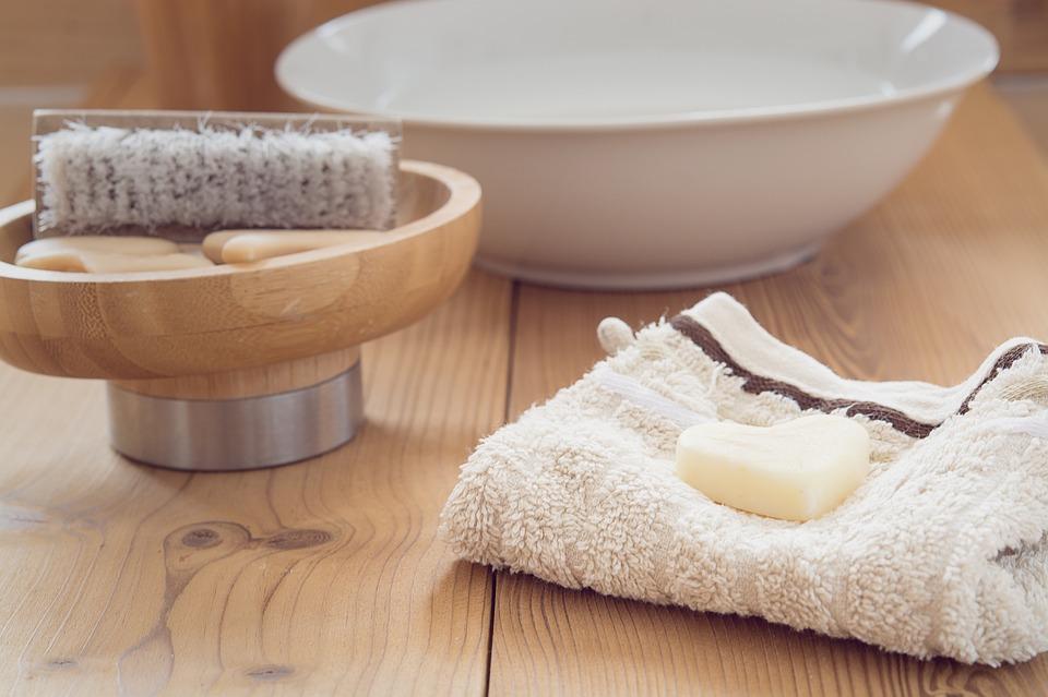 saponem zeep 1